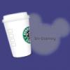 IN-Disney