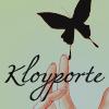 Kloyporte