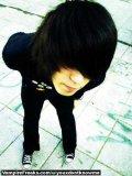 Photo de x-emo-keni