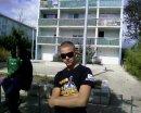 Photo de zouzou-algerie-x3