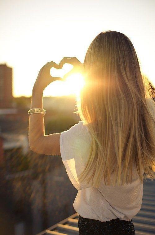 Je veux profiter des gens que j'aime, je veux prendre le temps avant que le temps me prenne et m'emmène.