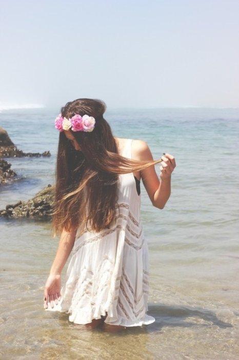 Il faut dévorer sa vie par son rêve et ne pas laisser son rêve se faire dévorer pas sa vie