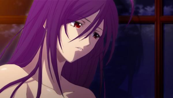 chapitre 6 : il faux sauver frieda et jericho. C'est la fin des black love et orchimaru.