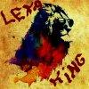 LexaKing