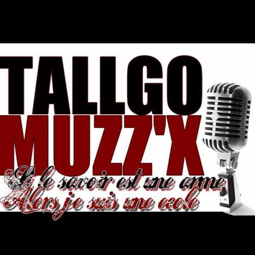 TallGo