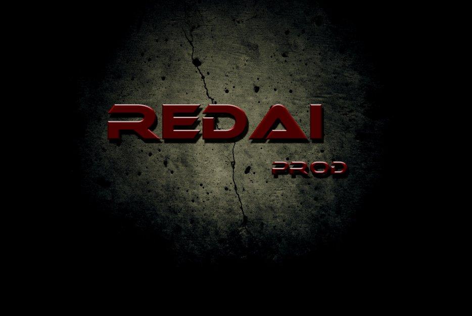 RedaiBeatmaker