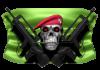 armyshadow94