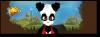 La pandawa