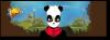 L'alcolo de Panda