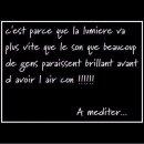 Photo de mathieu2713