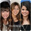 The3GirlsOfDisney