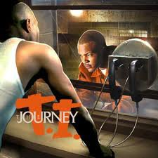 T.I. The Journey