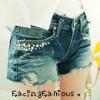 FacingFamous