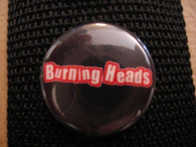 """burning heads for life """"skyblog officiel des burning heads"""""""