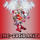 Photo de the-solidarity