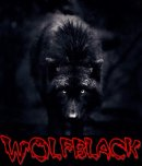 Photo de wolfblack