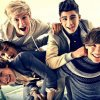 TheOne-direction