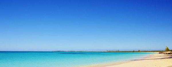 « Les îles sont toujours des frontières face au monde. »