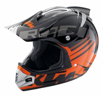 mon 2 me casque de cross a pr voir casque ktm racing pro helmet 2007 team sqes 2. Black Bedroom Furniture Sets. Home Design Ideas