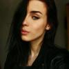 Sabrina-lux