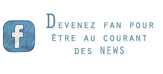 """☀Le Facebook officiel """"d'Animaux-exotiques"""" et ses autres sites. ☀"""