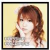 Paprika-phillipine