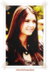 Bienvenue sur ma fiction-TheVampirediaries
