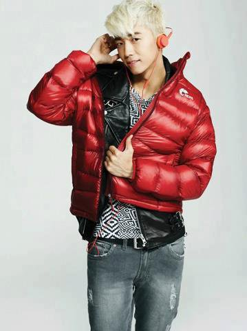 WooYoung!