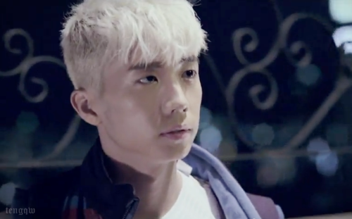 WooYoung2!