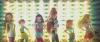 Winx club film n°3