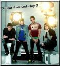 Photo de X-Star-Fall-Out-Boy-X