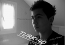 Photo de Turk-40