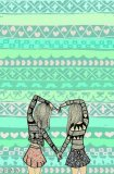 Photo de Constant-Friendship