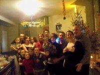 Ma Petite Famille !