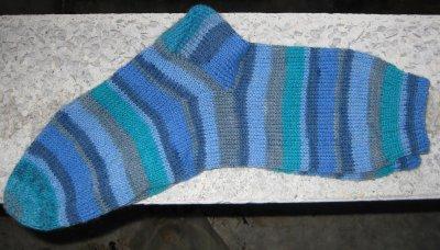 encore du tricot