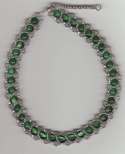 nouveaux bijoux