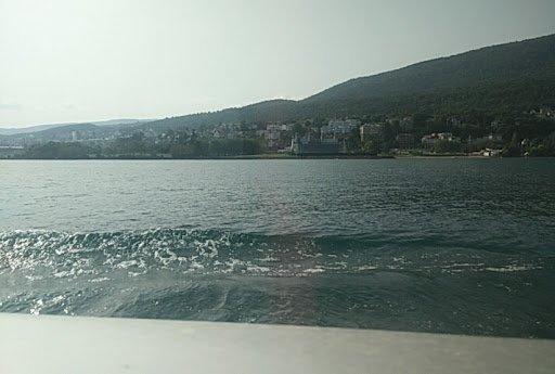 ballade en bateau 2