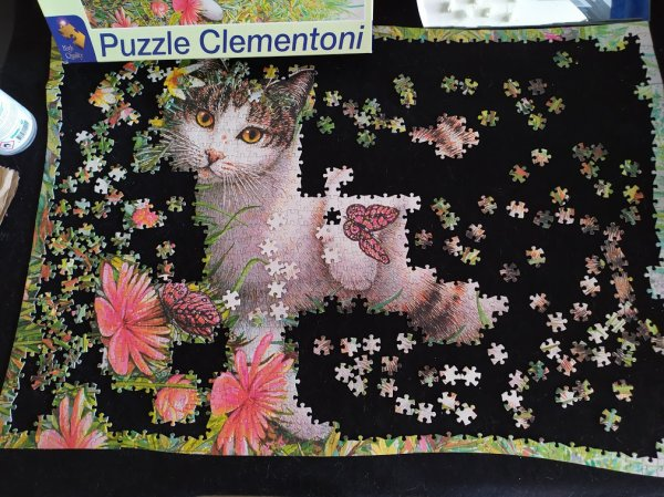 puzzle chat 2
