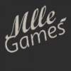 Mlle-Games