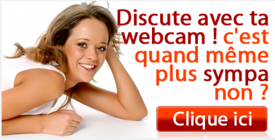 Un site de rencontres par webcam à visiter ;)