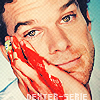 Photo de Dexter-serie-music