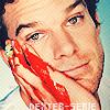 Photo de Dexter-serie-music