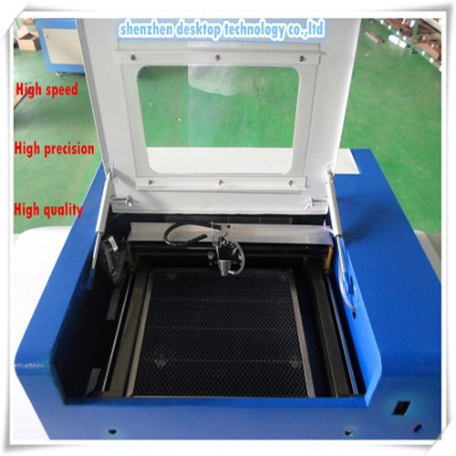 mobile phone screen protector laser cutting machine