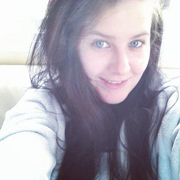 Yeux bleu , yeux d'amoureux ?