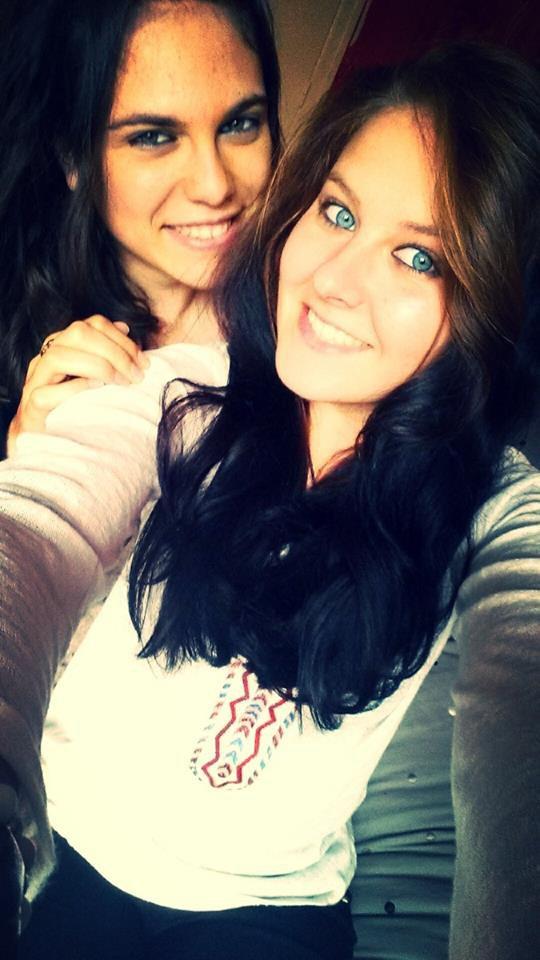 Les meilleurs amis sont des personnes qui font de tes problèmes les leurs, pour que tu n'ais pas à les affronter seul.