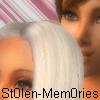 Photo de St0len-Mem0ries
