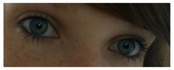 « Ferme les yeux et tu verras. » [Paul Valéry]