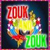 ZouketZouk