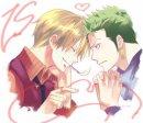 Photo de Manga5-IchiRuki-yaOoi