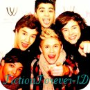 Photo de FictionForever-1D
